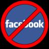 FacebookNO