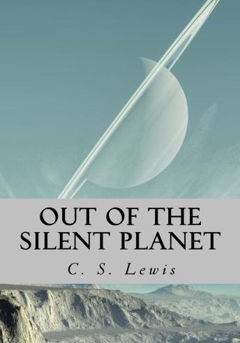 Silentplant