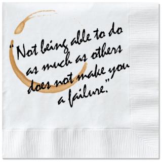 Notfailure