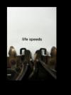Speeds1