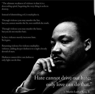 Love_can_do