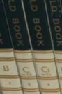 Bookworld2