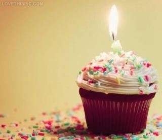 BirthdayME