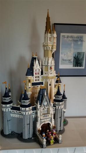 LegoCastle20210922
