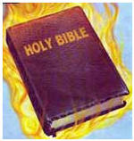 Bible_1
